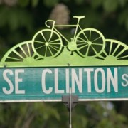 City staff will meet with activists about conditions on SE Clinton