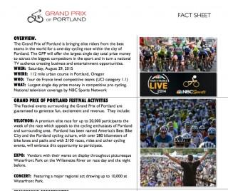 gp-factsheet