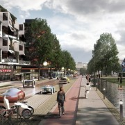 The Monday Roundup: Finnish urbanism, cities defying DOTs and more