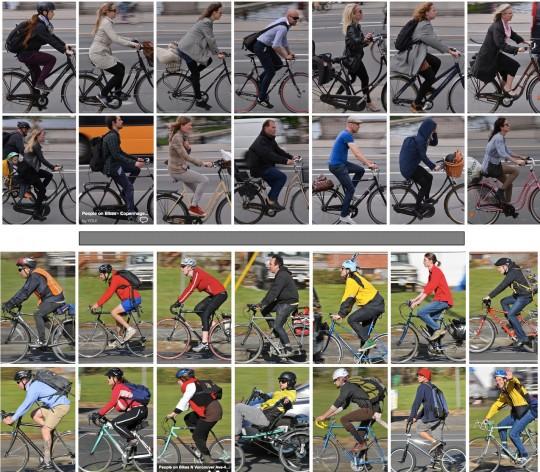 ppl-bikes