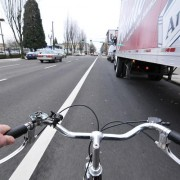 Is Portland ready to start building streets for smaller trucks?
