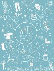 weg-winterclinic