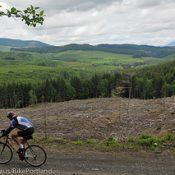 33 questions that'll shape Portland bike news in 2015