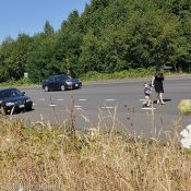 Which streets need safety fixes? Washington County wants advice
