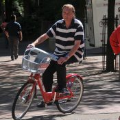 Eugene bike share system lands near top of state grant list