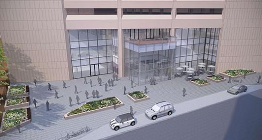 US-Bancorp-Plaza-Renovation-web-1