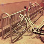 City issues bike parking code violation to Jantzen Beach Home Depot