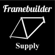 New Portland business aims to supply local frame builders