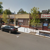 Milwaukie approves proposal to demolish downtown buildings for parking lot