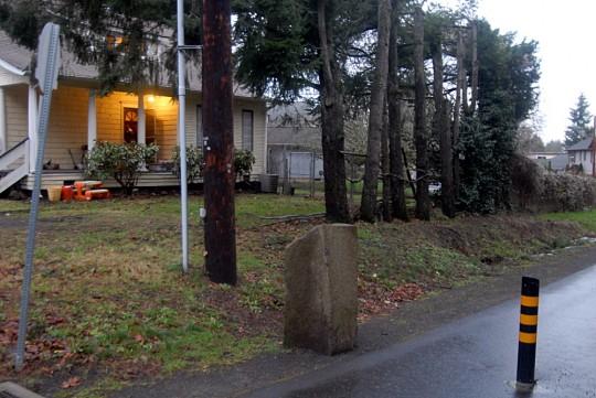 trail house 1