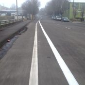 New striping on Vancouver Ave is a 'SAFE' hotline success story