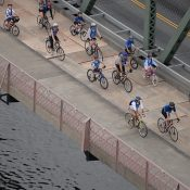County wants your big ideas to make biking on bridges better