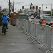 ODOT is building its first complete wishlist of biking and walking projects