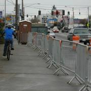 Portland legislators launch effort to put 82nd Ave under PBOT control