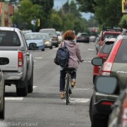 What would bike-friendly auto parking reform look like? Seven ideas
