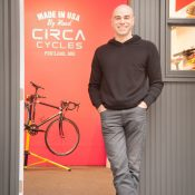 Industry Ticker: Circa Cycles opens NW Portland Showroom