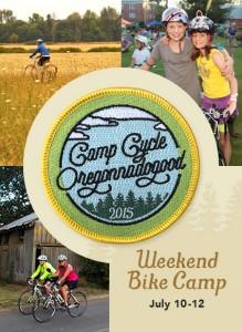 WeekendRide_WebGraphic_Final