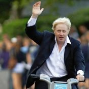 Six reasons London is going big for biking, and how Portland could follow