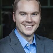 Oregon House Rep gives up on mandatory reflective clothing bill
