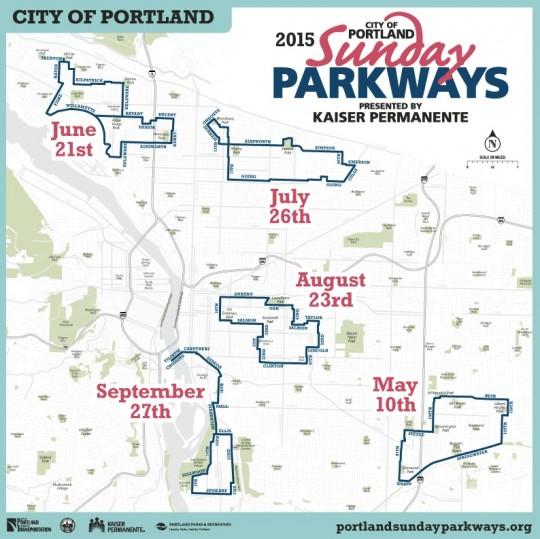 parkwaysgraphic