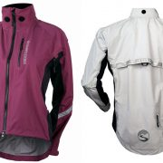 Industry Ticker: Showers Pass launches Double Century RTX jacket