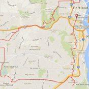Southwest Portland Week photo essay: Day 2