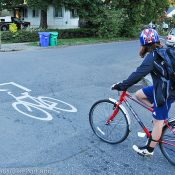 Comment of the Week: The hidden political cost of neighborhood greenways