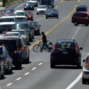 'Bike Week' is start of something big in outer east Portland