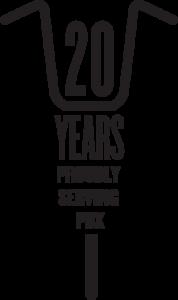 20th-Anniversary-BW