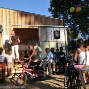 Community Cycling Center vows to continue New Columbia, Cully programs despite grant cuts
