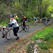 Get ready to climb: Portland's De Ronde/La Doyenne weekend is coming