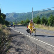 Bike-camping group Cycle Wild now offers memberships – and travel insurance