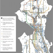 5 lessons for Portland in Seattle's big bike-friendly ballot issue
