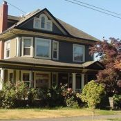 Guest post: A progressive Portland developer's plan for an affordable infill policy