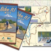 Clackamas County launches survey to guide their new bike map