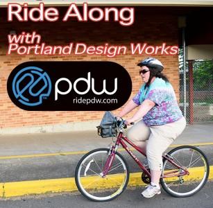 ride-along-promo