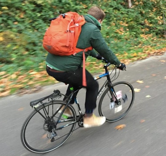 stolen-riding