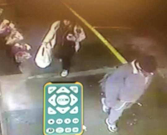 stolen-thieves