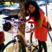 Introducing BikePortland's new column: Biking as subversion
