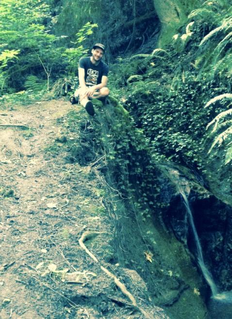 tonkin-waterfall