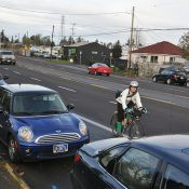 Portland's most affordable neighborhoods to bike from (for now)