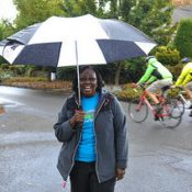Why Sunday Parkways organizers are reaching out to female volunteers