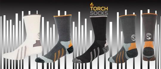 Torck-Socks-Crew-banner-stripes_zpsszsrfoz5