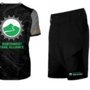 Support trail advocacy by ordering new NW Trail Alliance gear