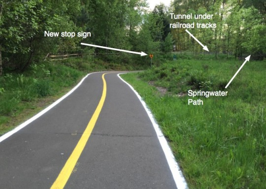 springwater-oakspath