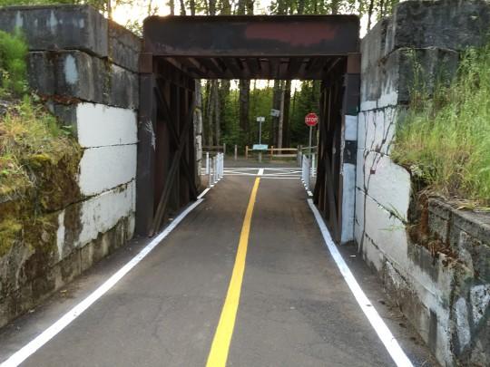 springwatertunnel