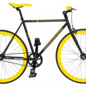 Widmer Brothers Brewing will give away 100 bikes for '100 Days of Hefe'