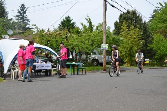 bikeloud booth better