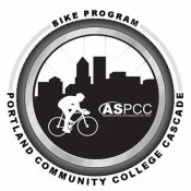 Portland Community College Cascade Campus Bike Program closes abruptly — UPDATED