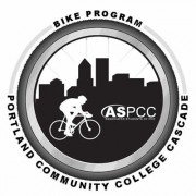 Portland Community College Cascade Campus Bike Program closes abruptly — UPDATED